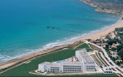 ¡¡ Oferta en Conil para Junio y Julio en Hotel Garbi Costa Luz 4* !!