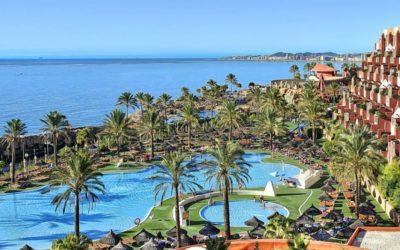 Oferta 3 noches Todo Incluido en Hotel Holiday World Village 4* (Benalmádena). Agosto y Septiembre 2020