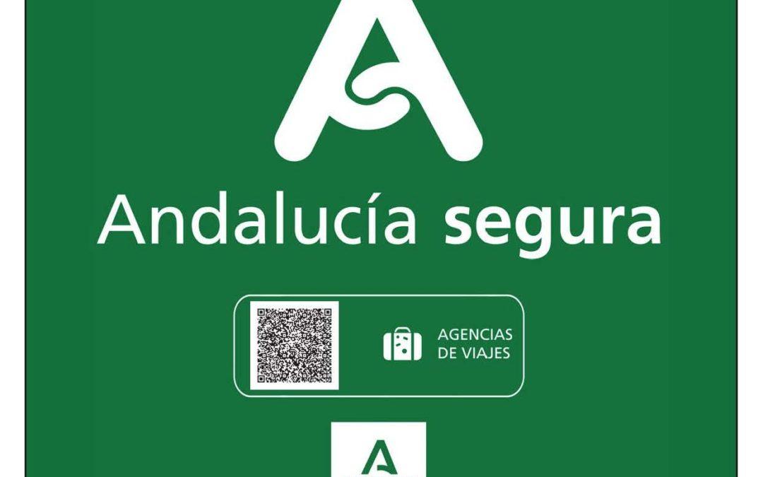 Agencia Andalucía Segura