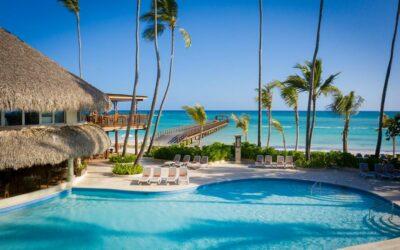 ¡ Oferta a Punta Cana en Semana Santa ! 7 noches Todo Incluido en hotel 5* ¡ 1.190€ por persona !